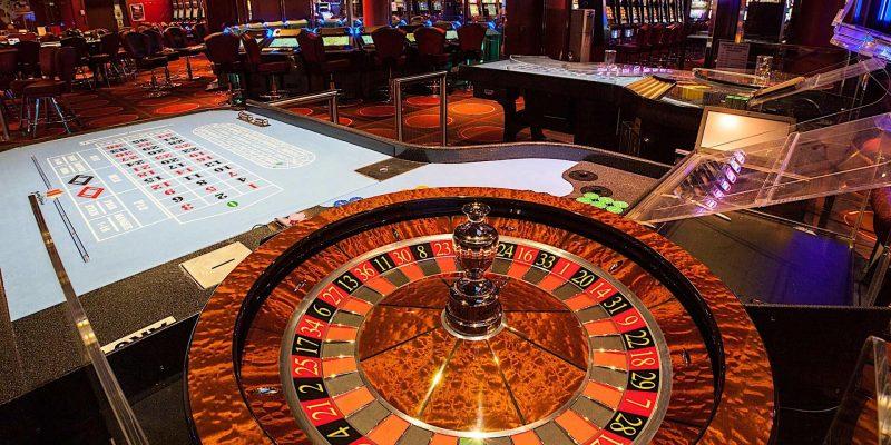 casino.immo